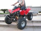 EPAの証明書との110cc/125cc小さい子供ATV