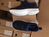 As crianças moda/filhos Shoeschildren Calçado de desporto, Tênis de corrida, 16000pares
