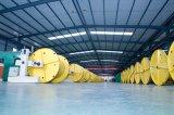 Hypress SAE 100 R11 de la manguera de goma con el clima y la cubierta resistente a la abrasión