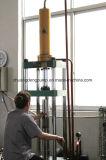4st3 Pomp de Met duikvermogen van het Roestvrij staal van de reeks voor Watervoorziening