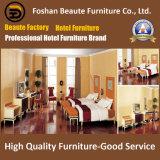 Hotel-Möbel/chinesische Möbel/Standardhotel-Doppelt-Schlafzimmer-Möbel-Suite/doppelte Gastfreundschaft-Gast-Raum-Möbel (GLB-0109839)
