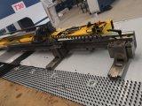 전기 장비를 위한 CNC 포탑 펀치 기계 스페셜