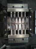 Qualität Belüftung-Stück-Rohrfitting-Spritzen