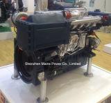 365HP Yuchaiの海洋のディーゼル機関のボートモーター漁船エンジン