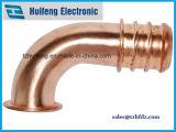 HAVC Partie Copper Fittings Sepcial pour Flexible Hose