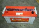 Standard Japan trocknen belastete nachladbare Batterie 100ah