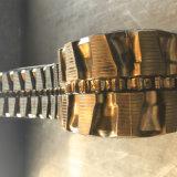 300X55X78 прочного резиновые гусеницы для Vermeer CX234 инженерного оборудования