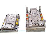 Прогрессивная штамповки штампов (H06)
