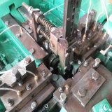 De Spijker die van het dakwerk de Maker/de Fabriek/de Leverancier/de Fabrikant van de Spijker van de Paraplu van de Lopende band van de Apparatuur van de Machine Maken