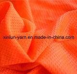 高品質の水着またはランジェリーのための卸し売りLycraファブリック