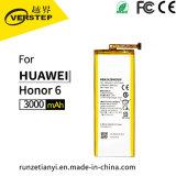 Eert de Nieuwe Batterij Hb4242b4ebw van 100% voor Huawei 6 H60 L01 L02 L11 L10