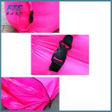 Canapé-lit gonflable Single-Mouth Air Transat Bean lazy bag