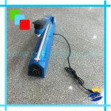 Руководство по ремонту тепла с другой стороны машины уплотнения Bag импульс для резьбовых соединений