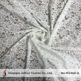 Шнурок платья хлопко-бумажная ткани жаккарда способа тканья (M3460-G)