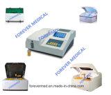 Analyseur médical complètement automatique populaire de biochimie d'appareil médical (YJ-160)