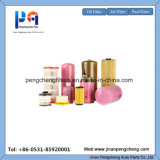 Umfangreicher Marken-Kraftstoffilter 7p6127177A