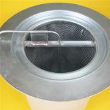 Ingersollのランドの圧縮機の分離器(42545368)のための供給