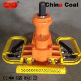 Машина буровой установки расчалки рамки упорки минирование поддерживая Handheld пневматическая