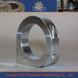 Fork Tube CNC Clamps