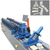 El bastidor de acero de calibre de la luz de la vía de paneles de yeso de maquinaria de espárrago de metal