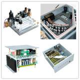 Fabricant de spectromètre stationnaire et de laboratoire d'émission optique