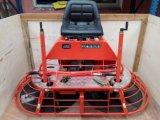 Benzin-Fahrt auf konkreten EnergieTrowel mit Honda-Motor Gyp-830