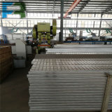 Prancha de aço galvanizada quente de Fengrun Q235 para a construção