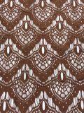 Шнурок для деталей платья, Fob цветка, могущий быть предметом переговоров с клиентом, цветом Pantone