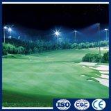Stadio esterno del LED che illumina illuminazione stradale Octagonal Palo con l'indicatore luminoso di via solare di prezzi competitivi