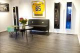 Pavimentazione del vinile Plank/PVC/scatto del vinile Click/WPC