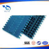 Bandes de conveyeur de 1000 séries de fabrication de la Chine mini avec le prix usine