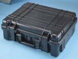 Heißes Sale Manufacturer Plastic Tool Fall mit Foam