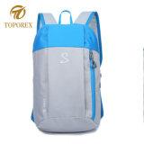 Estilo de moda moderna Dom Tote Bag Mochila Ombro promocionais