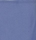 Tissu de sous-vêtements de maille tricoté par extension en nylon de Spandex