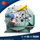 Fecola di granturco automatica del cereale della centrifuga della lamierina che fa elaborare macchinario
