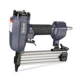 Fst35Nailer pneumático/Pistola grampeador/ Ferramentas de ar pistola de pregos de Betão/Concreto Nailers