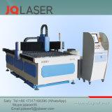 Tagliatrice personalizzata fabbrica del laser del metallo della fibra del tubo di alta precisione