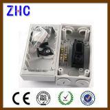 Australisches Motherboard/elektrischer wasserdichter Isolierscheibe-Schalter und Isolierung-Schalter