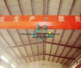 Prijs van de LuchtKraan van de Balk van China de Enige