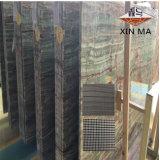 5X5мм 80GSM используется сетка из стекловолокна для камня /мрамора сетка из стекловолокна