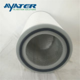 Filtre à poussière d'alimentation Ayater P191962 élément de la cartouche d'air