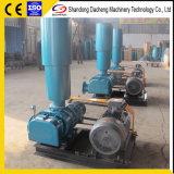 Ventilatore di aria calda di trattamento di acque di rifiuto del ventilatore delle radici dei fornitori Dsr50
