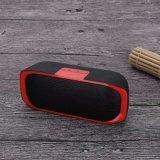Mini Bluetooth Spreker met FM, Nieuw Ontwerp