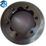 De auto Rotoren van de Rem van Delen - Aimco Nr 54079/55085/54097/54070/5386/54011