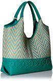 Handbag 2018女性Shoulder Handbag PUの革製バッグの女性大きい容量袋のショッピング・バッグのミイラ袋(WDL0564)