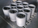 Специальный размер графита для поставщика