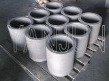 Fornecedor de tamanho especial de produtos de grafite