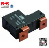 1-Phase 24V Magnetic Latching Relay (NRL709D)