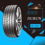 Turismos y SUV de alta calidad de los neumáticos de nieve (225/55R19) PCR OEM de neumáticos