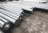 Aço de ferramenta quente do trabalho H10 do RUÍDO 1.2365 com alta qualidade